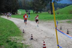 tesselberglauf2008-047