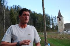 tesselberglauf2008-073