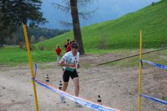 tesselberglauf2008-087