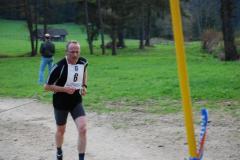 tesselberglauf2008-092