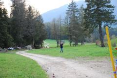 tesselberglauf2008-099
