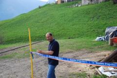 tesselberglauf2008-111