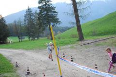 tesselberglauf2008-123
