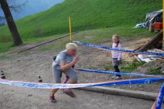 tesselberglauf2008-124