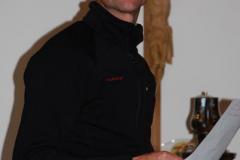 tesselberglauf2008-141