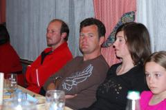 tesselberglauf2008-143