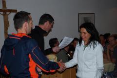 tesselberglauf2008-146