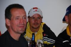 tesselberglauf2008-158