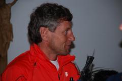 tesselberglauf2008-164