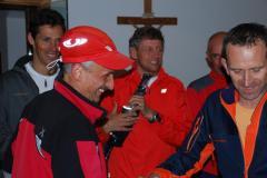 tesselberglauf2008-166