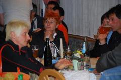 tesselberglauf2008-171