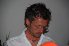 tesselberglauf2008-173