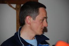 tesselberglauf2008-174