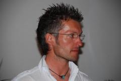tesselberglauf2008-175