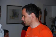 tesselberglauf2008-176