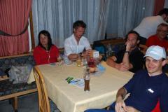 tesselberglauf2008-183
