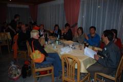 tesselberglauf2008-186
