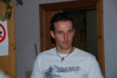 tesselberglauf2008-187