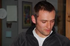 tesselberglauf2008-191