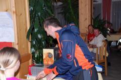 tesselberglauf2008-211