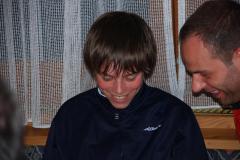 tesselberglauf2008-218