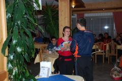 tesselberglauf2008-224