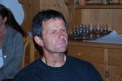 tesselberglauf2008-225