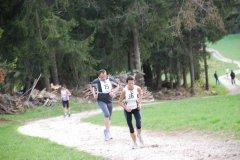 tesselberglauf2009-106