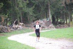tesselberglauf2009-126