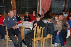 tesselberglauf2009-131