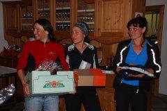 tesselberglauf2009-140