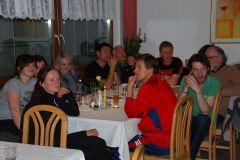 tesselberglauf2010-02.jpg