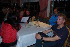 tesselberglauf2010-27.jpg
