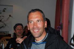 tesselberglauf2010-48.jpg