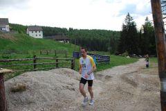 gais-tesselberg2011-003
