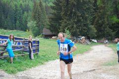 gais-tesselberg2011-006