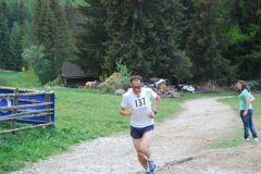 gais-tesselberg2011-019