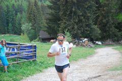 gais-tesselberg2011-020