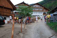 gais-tesselberg2011-022