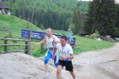 gais-tesselberg2011-027