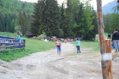 gais-tesselberg2011-028