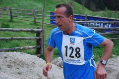 gais-tesselberg2011-035
