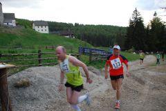 gais-tesselberg2011-043