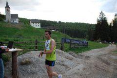 gais-tesselberg2011-044