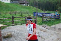 gais-tesselberg2011-046