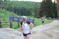 gais-tesselberg2011-054