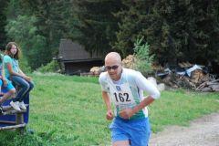 gais-tesselberg2011-065