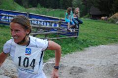 gais-tesselberg2011-069