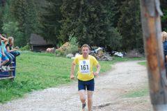 gais-tesselberg2011-070