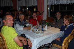 gais-tesselberg2011-112
